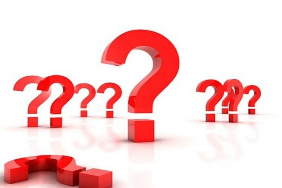 買取金額はどうやって決めているのか??値決めの仕方教えます!