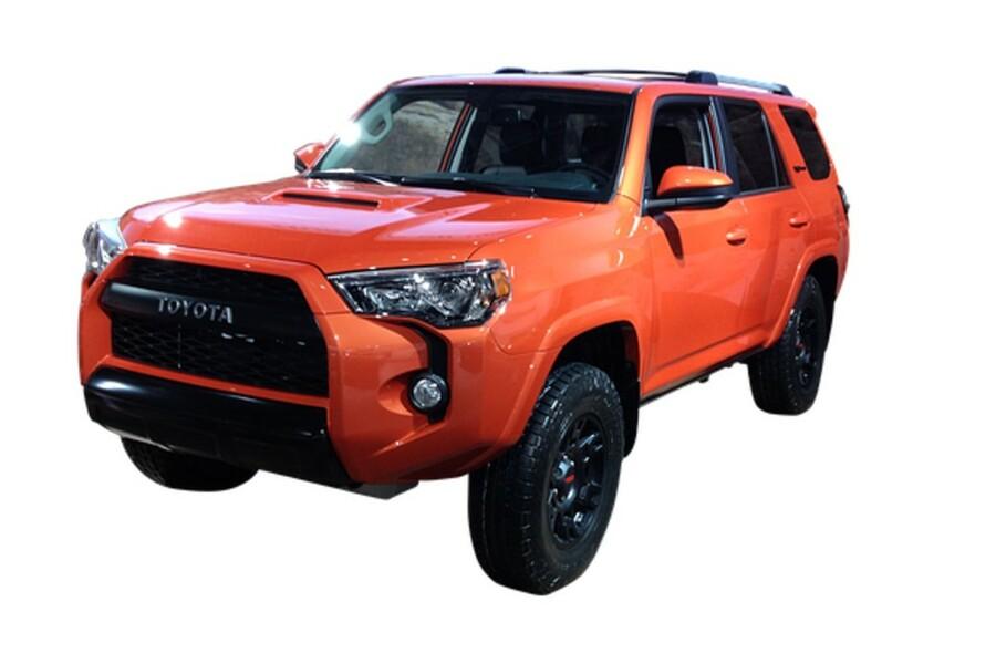 誰でもお得に新車が買える!上手に購入するための新車値引き交渉術