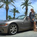 女性必見!女性に人気のおしゃれな車はこれ!タイプ別に紹介します!