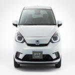 新車 車種別紹介~新型フィット/フィットe:HEVを安く買う方法~